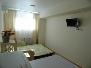Квартира Гонгадзе (Машиностроительная), 41, Киев, R-17712 - Фото 3