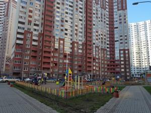 Квартира Гмыри Бориса, 16, Киев, Z-405671 - Фото 7