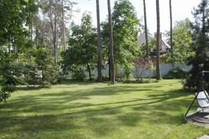 Дом Полтавская, Буча (город), X-7959 - Фото 31