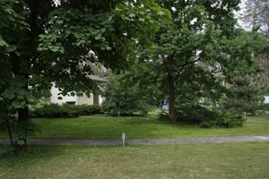 Дом Полтавская, Буча (город), X-7959 - Фото 30