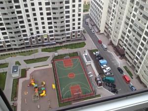 Квартира Сикорского Игоря (Танковая), 4б, Киев, Z-1573490 - Фото3