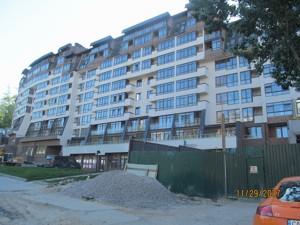 Квартира Глубочицкая, 13 корпус 5, Киев, D-35340 - Фото3