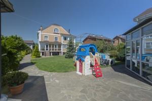 Дом D-33412, Гуровщина - Фото 51