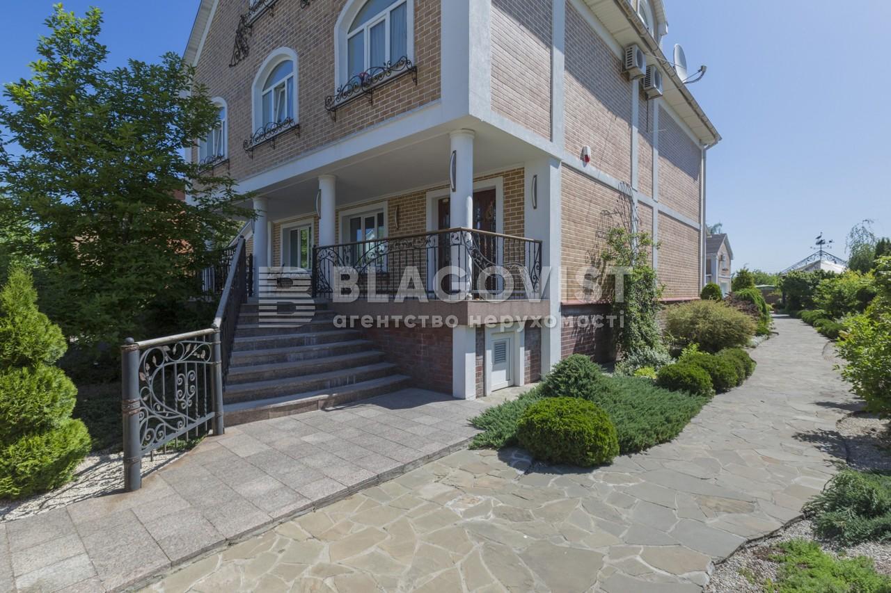 Дом D-33412, Гуровщина - Фото 48