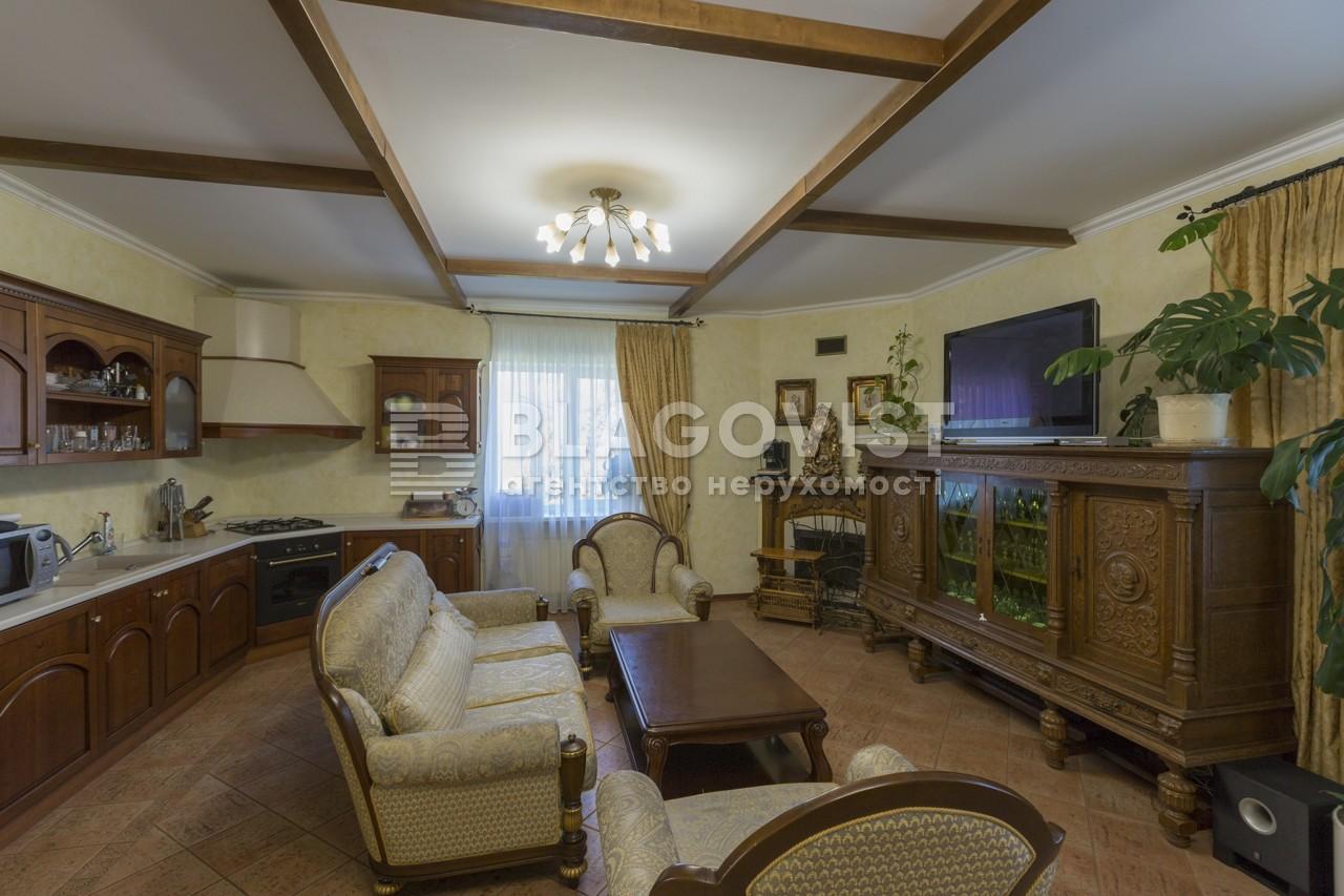 Дом D-33412, Гуровщина - Фото 21