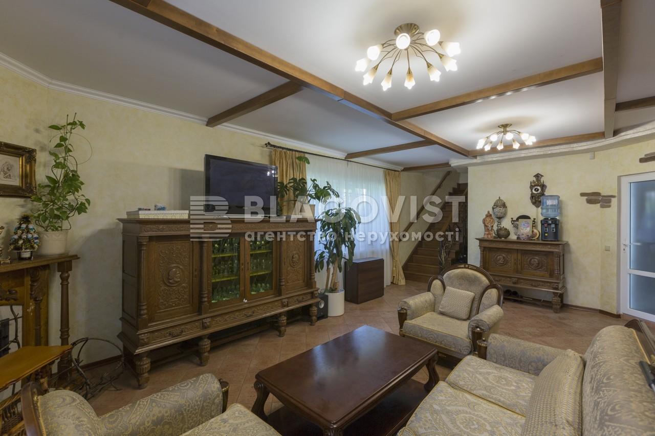 Дом D-33412, Гуровщина - Фото 22