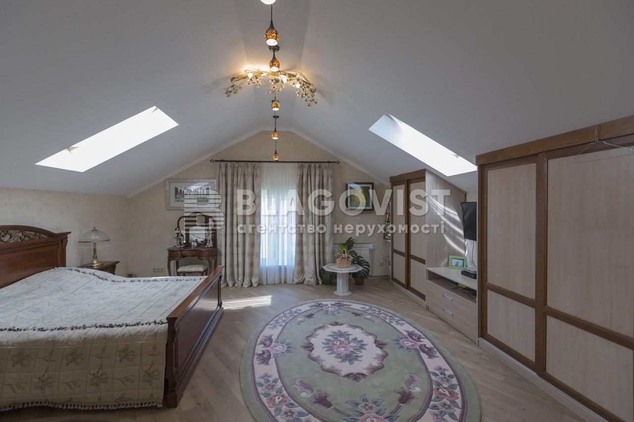 Дом D-33412, Гуровщина - Фото 13