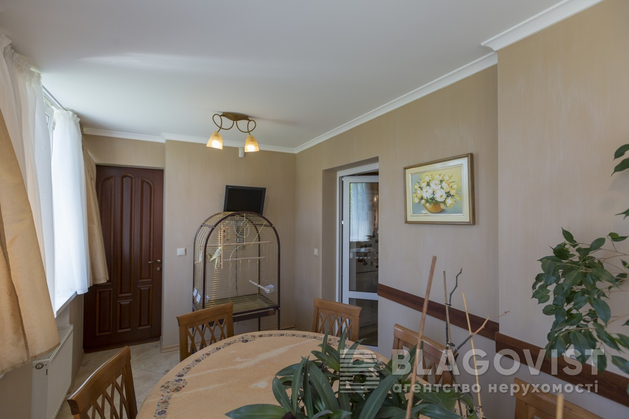 Дом D-33412, Гуровщина - Фото 24