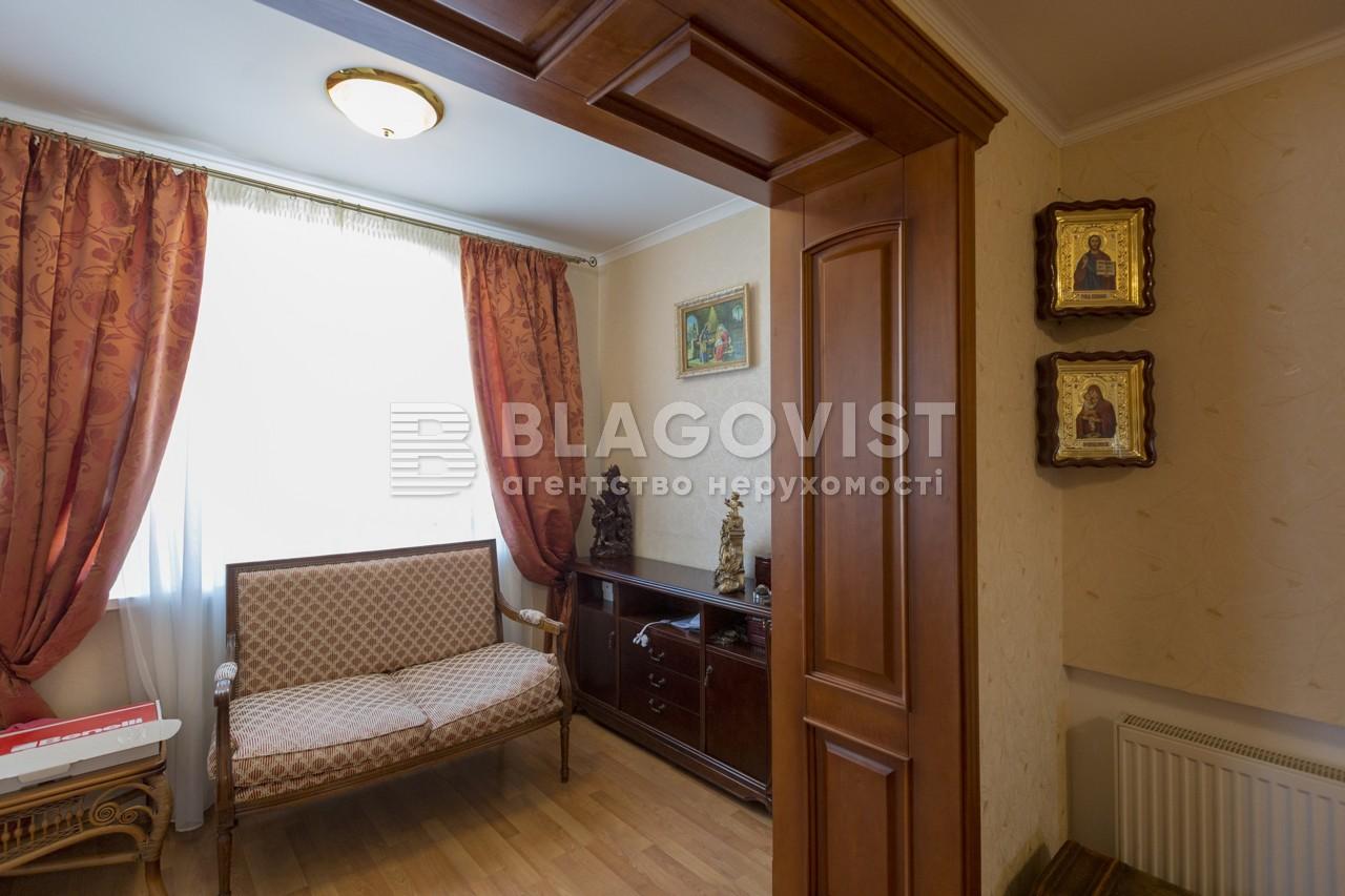 Дом D-33412, Гуровщина - Фото 16
