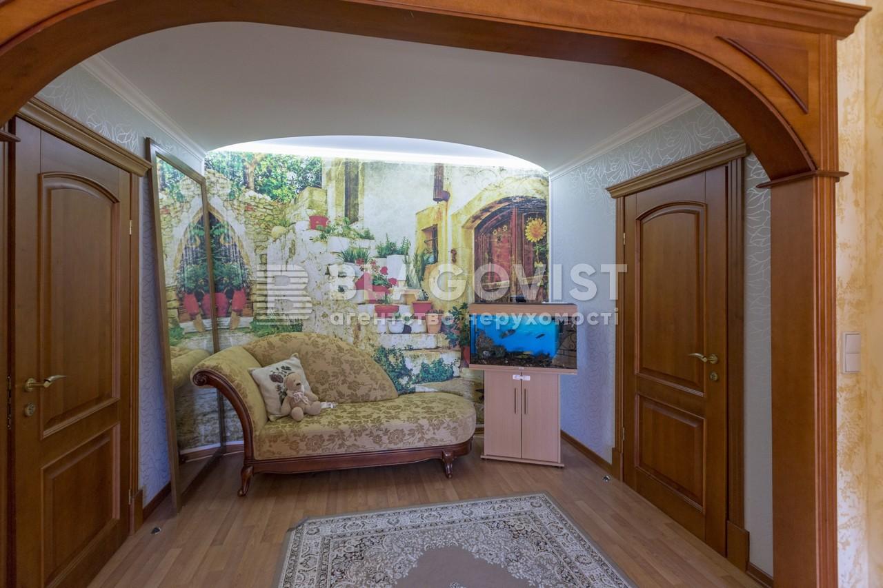 Дом D-33412, Гуровщина - Фото 43
