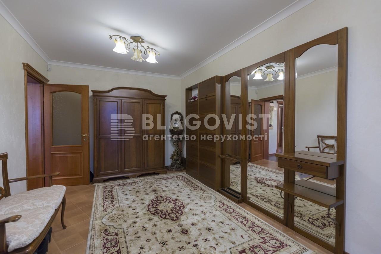 Дом D-33412, Гуровщина - Фото 42