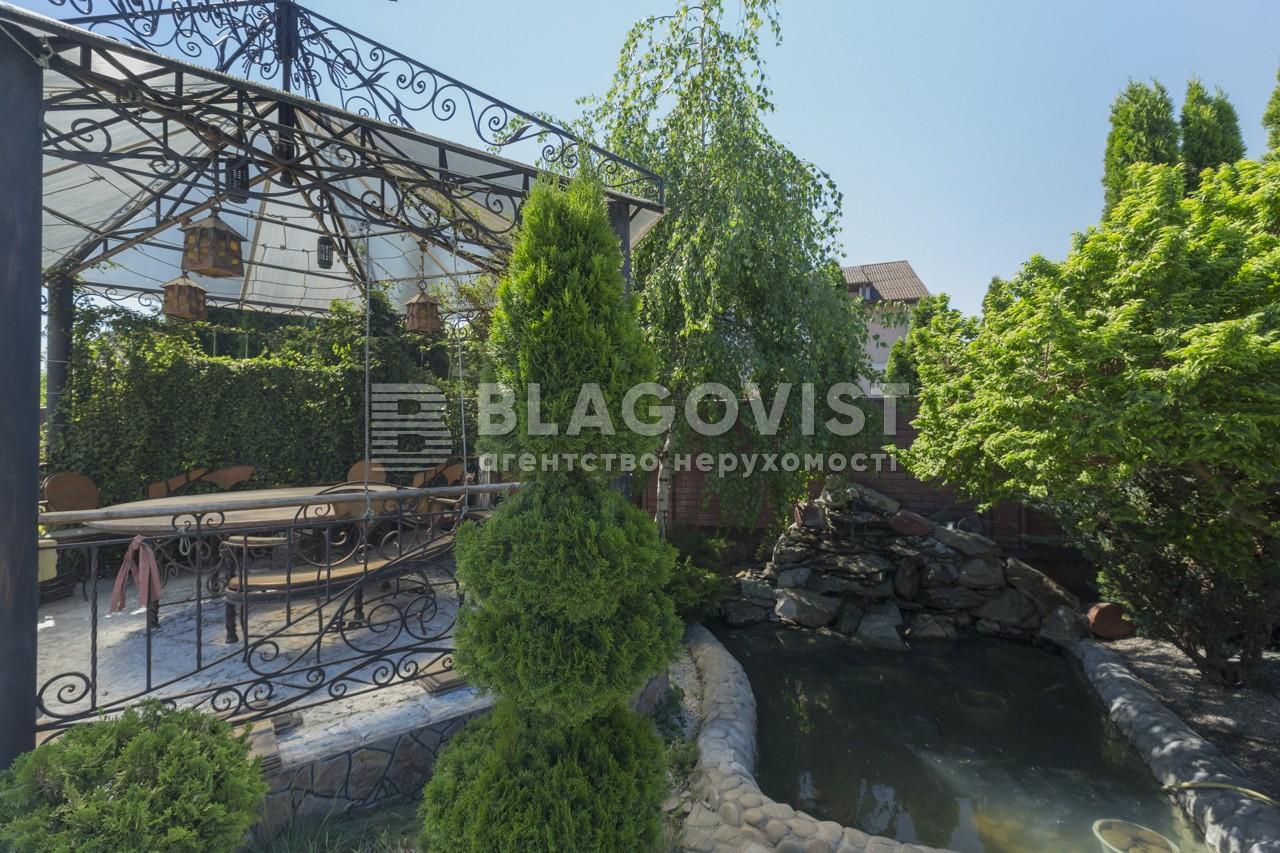 Дом D-33412, Гуровщина - Фото 56