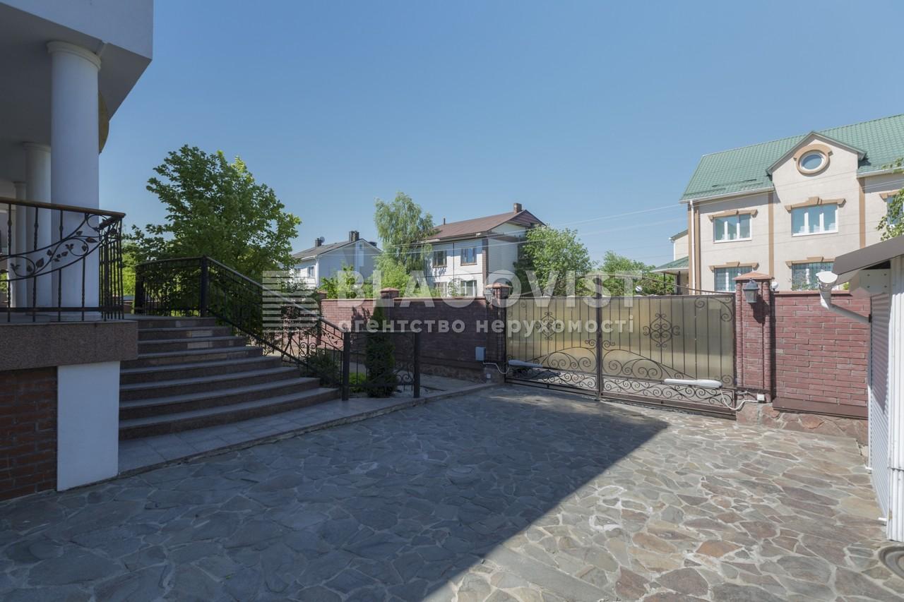 Дом D-33412, Гуровщина - Фото 58