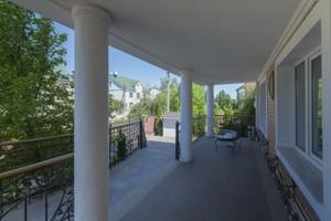 Дом D-33412, Гуровщина - Фото 46