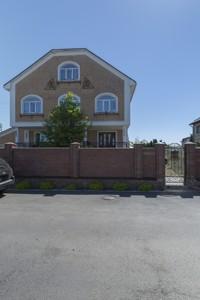 Дом D-33412, Гуровщина - Фото 59