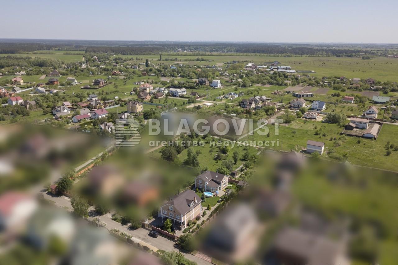 Дом D-33412, Гуровщина - Фото 65