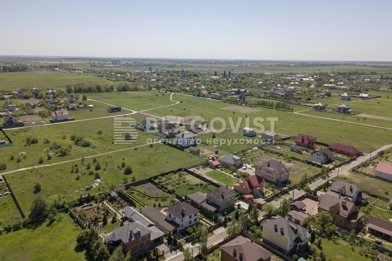 Дом D-33412, Гуровщина - Фото 66