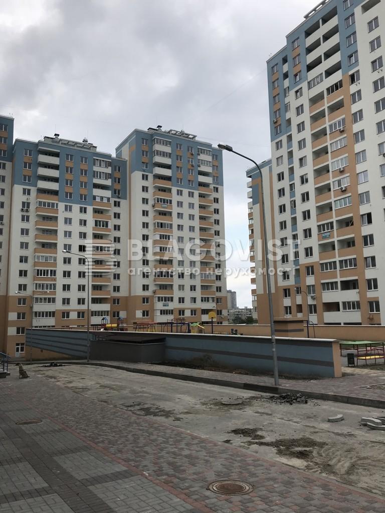 Квартира Z-665449, Данченка Сергія, 28, Київ - Фото 3