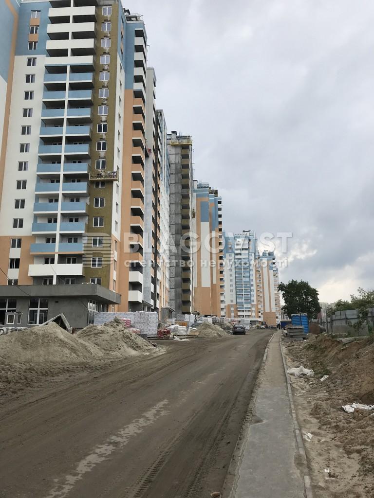Квартира Z-665449, Данченка Сергія, 28, Київ - Фото 2