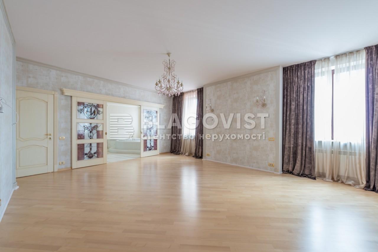 Квартира R-17775, Коновальца Евгения (Щорса), 32а, Киев - Фото 4
