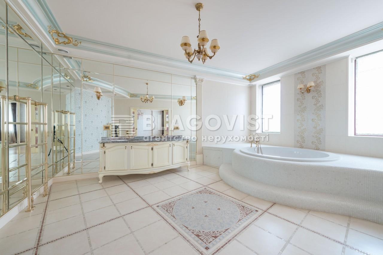 Квартира R-17775, Коновальца Евгения (Щорса), 32а, Киев - Фото 18