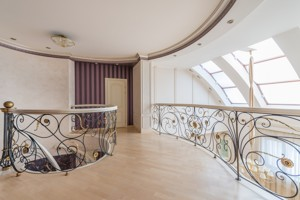 Квартира R-17775, Коновальца Евгения (Щорса), 32а, Киев - Фото 9