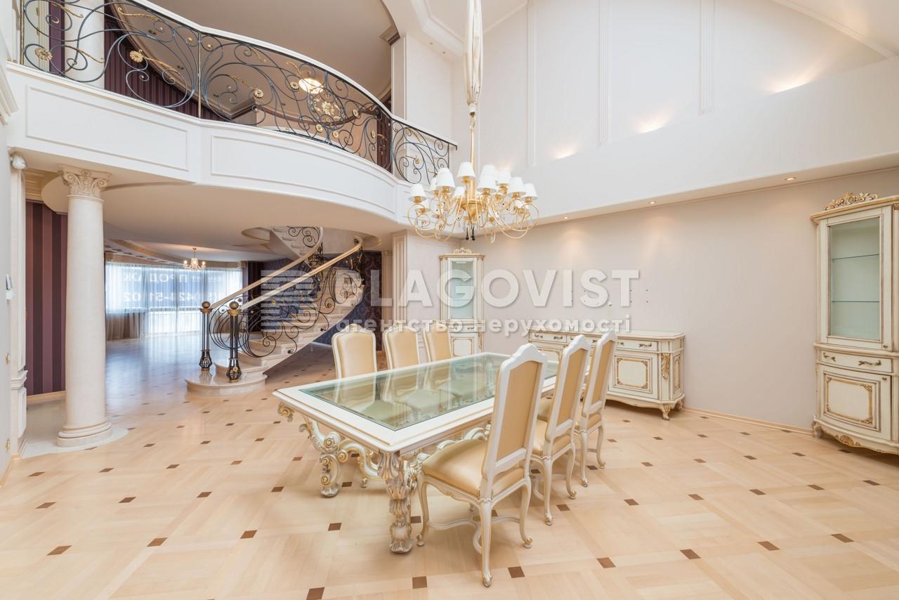 Квартира R-17775, Коновальца Евгения (Щорса), 32а, Киев - Фото 11