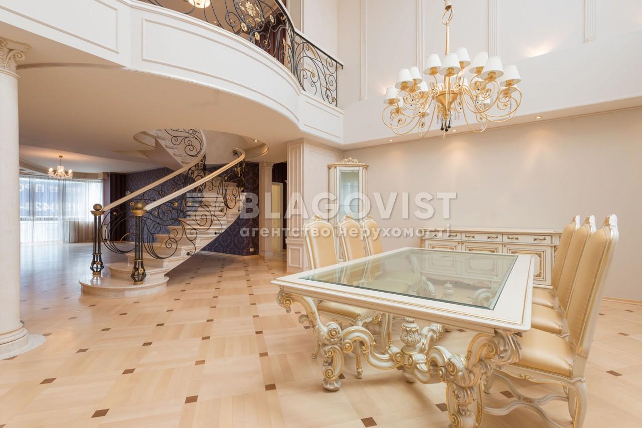 Квартира R-17775, Коновальца Евгения (Щорса), 32а, Киев - Фото 14