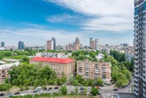 Квартира R-17775, Коновальца Евгения (Щорса), 32а, Киев - Фото 21