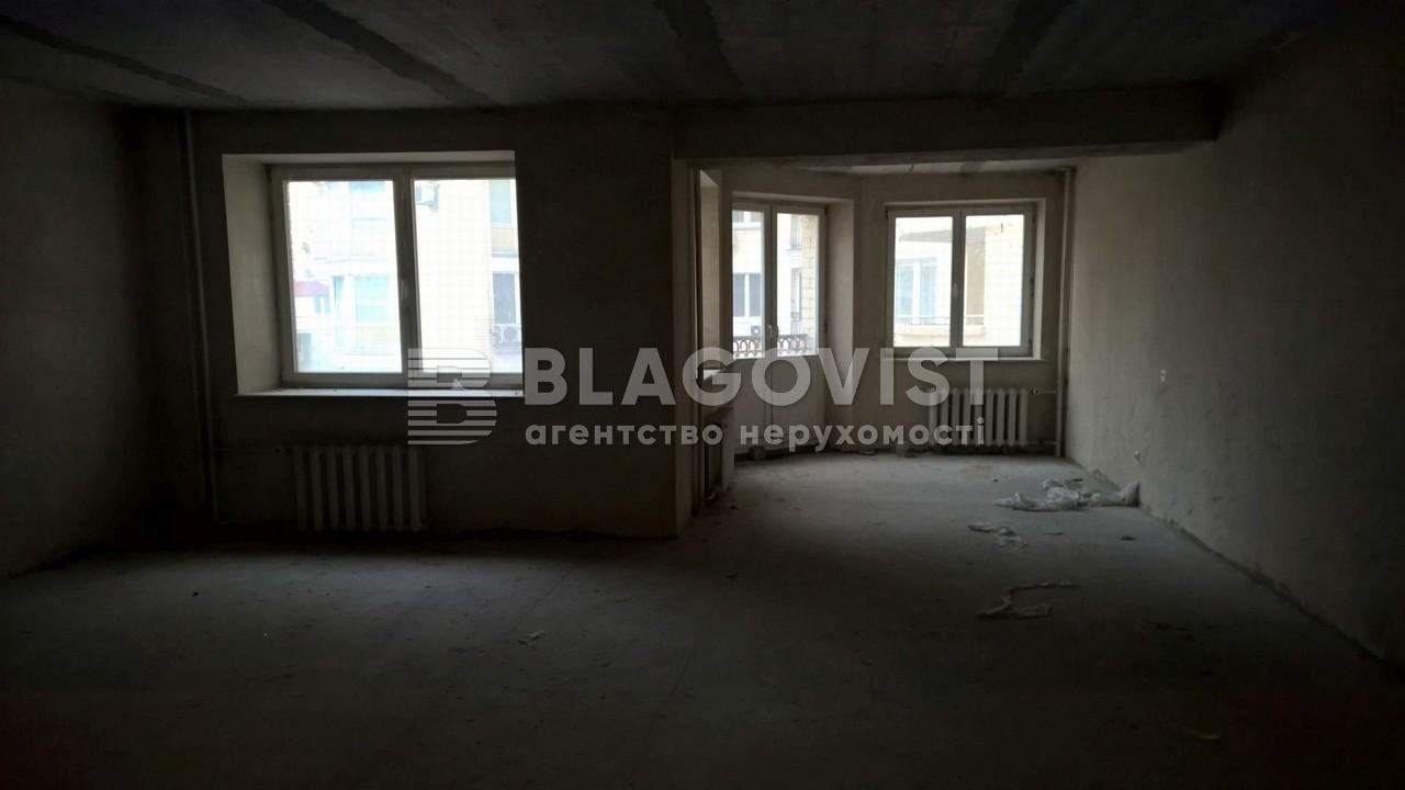 Квартира P-20751, Героїв Сталінграду просп., 24, Київ - Фото 9