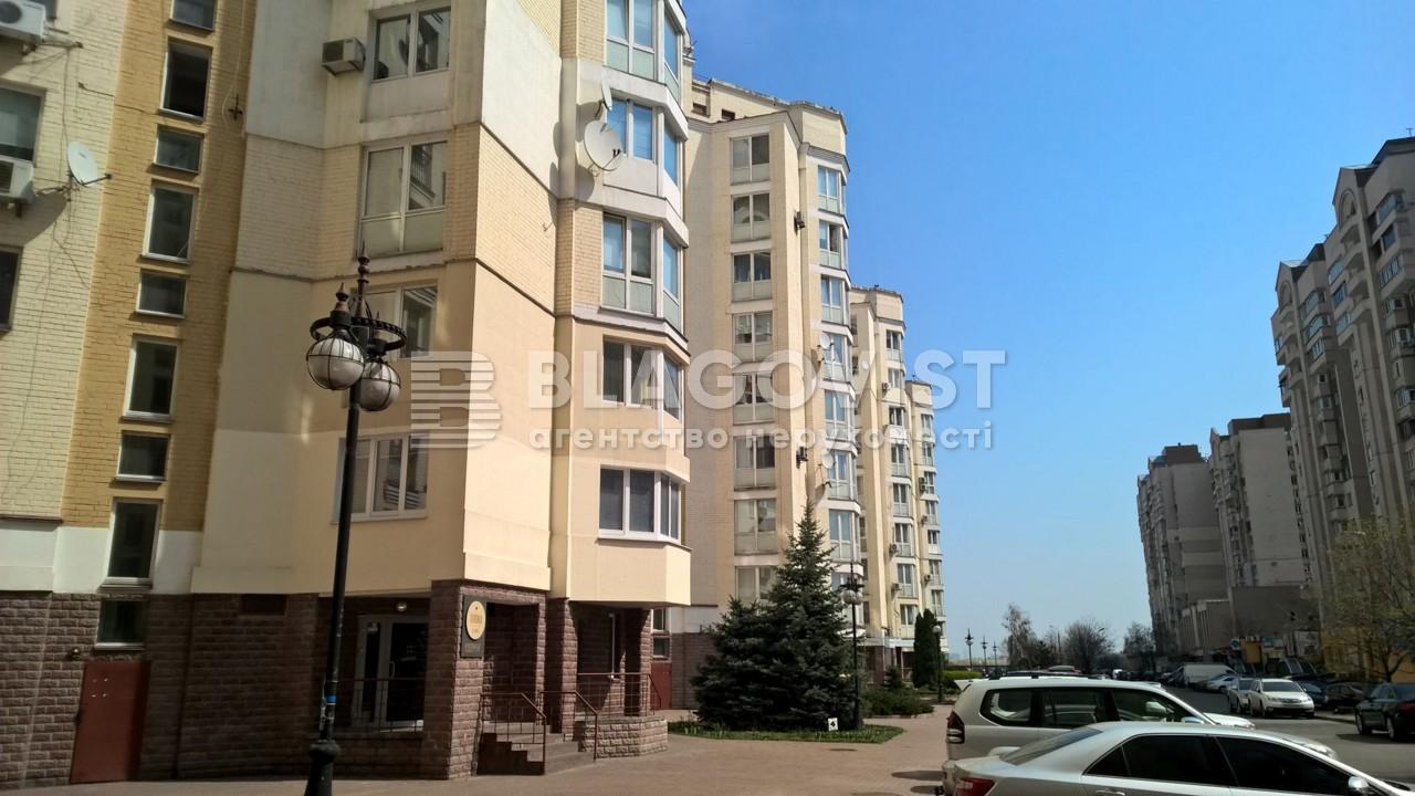 Квартира P-20751, Героїв Сталінграду просп., 24, Київ - Фото 10
