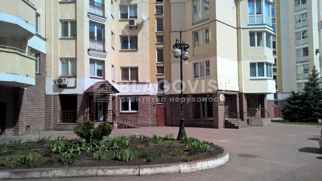 Квартира P-20751, Героїв Сталінграду просп., 24, Київ - Фото 13