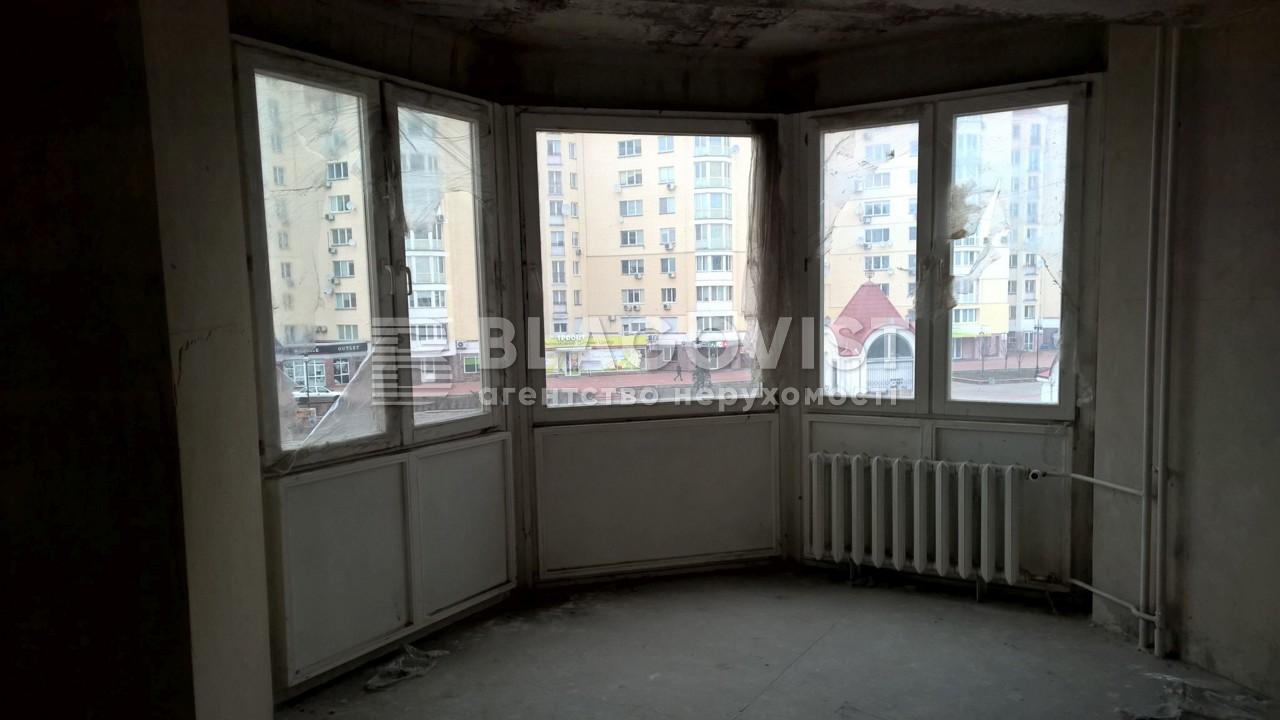Квартира P-20751, Героїв Сталінграду просп., 24, Київ - Фото 7