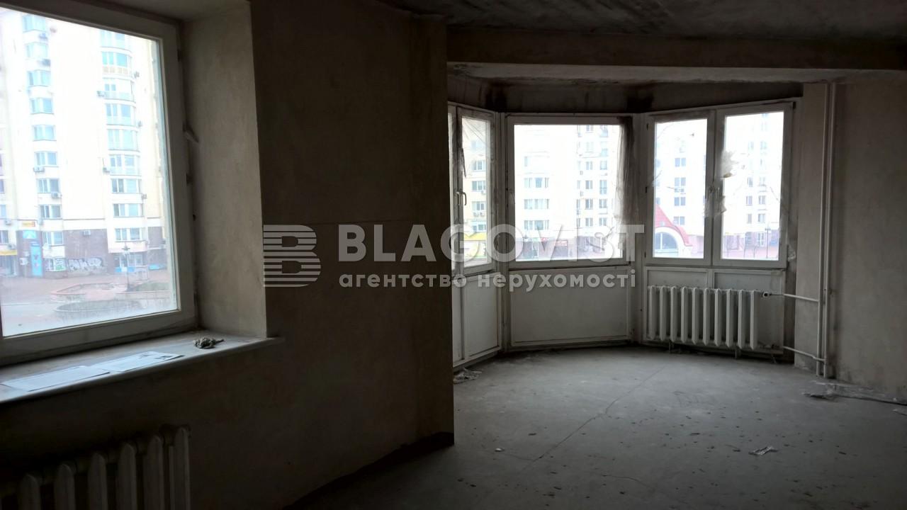 Квартира P-20751, Героїв Сталінграду просп., 24, Київ - Фото 8