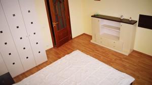 Квартира Тютюнника Василия (Барбюса Анри), 5в, Киев, C-104951 - Фото 4