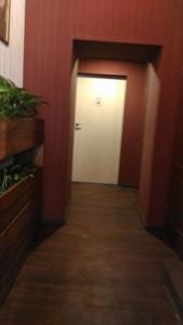 Ресторан, Гринченко Бориса, Киев, F-40017 - Фото 6