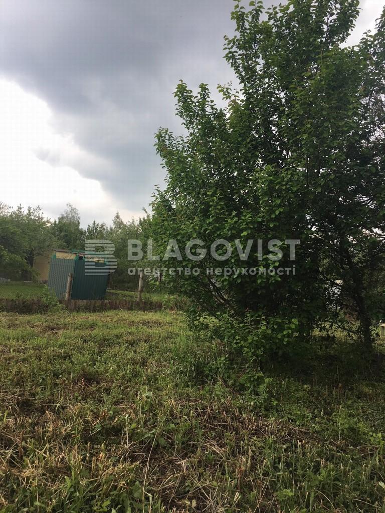 Земельный участок H-42019, Романков - Фото 5