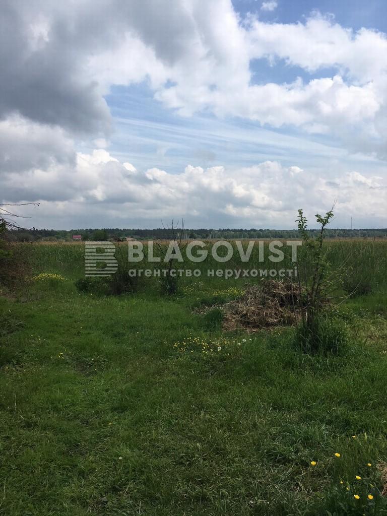 Земельный участок H-40013, Подгорцы - Фото 2