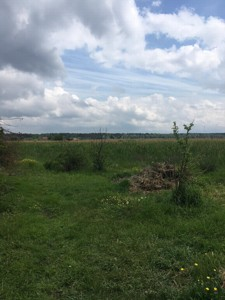 Земельный участок Подгорцы, H-40013 - Фото2