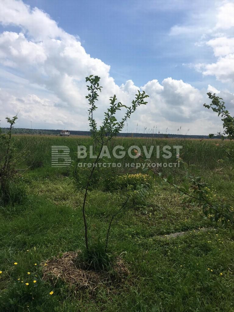 Земельный участок H-40013, Подгорцы - Фото 3