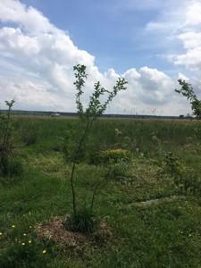 Земельный участок Подгорцы, H-40013 - Фото 3
