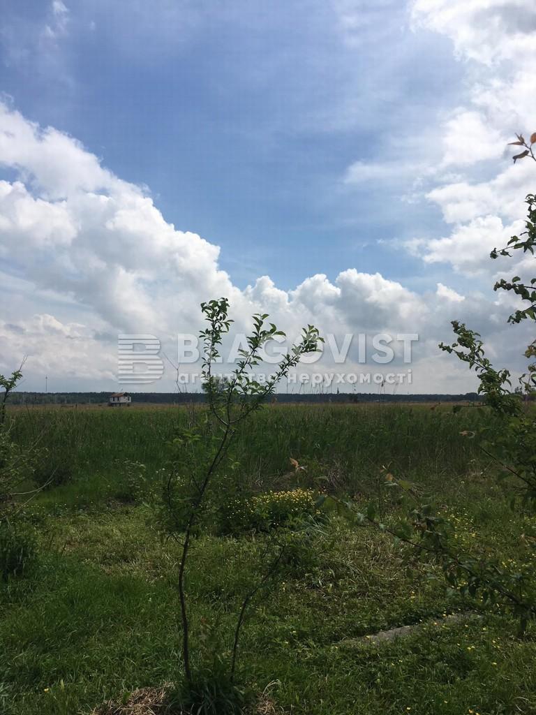Земельный участок H-40013, Подгорцы - Фото 4