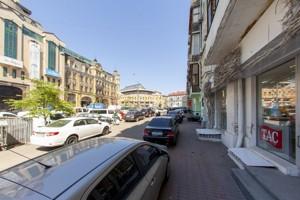 Нежилое помещение, Бассейная, Киев, H-41777 - Фото 14