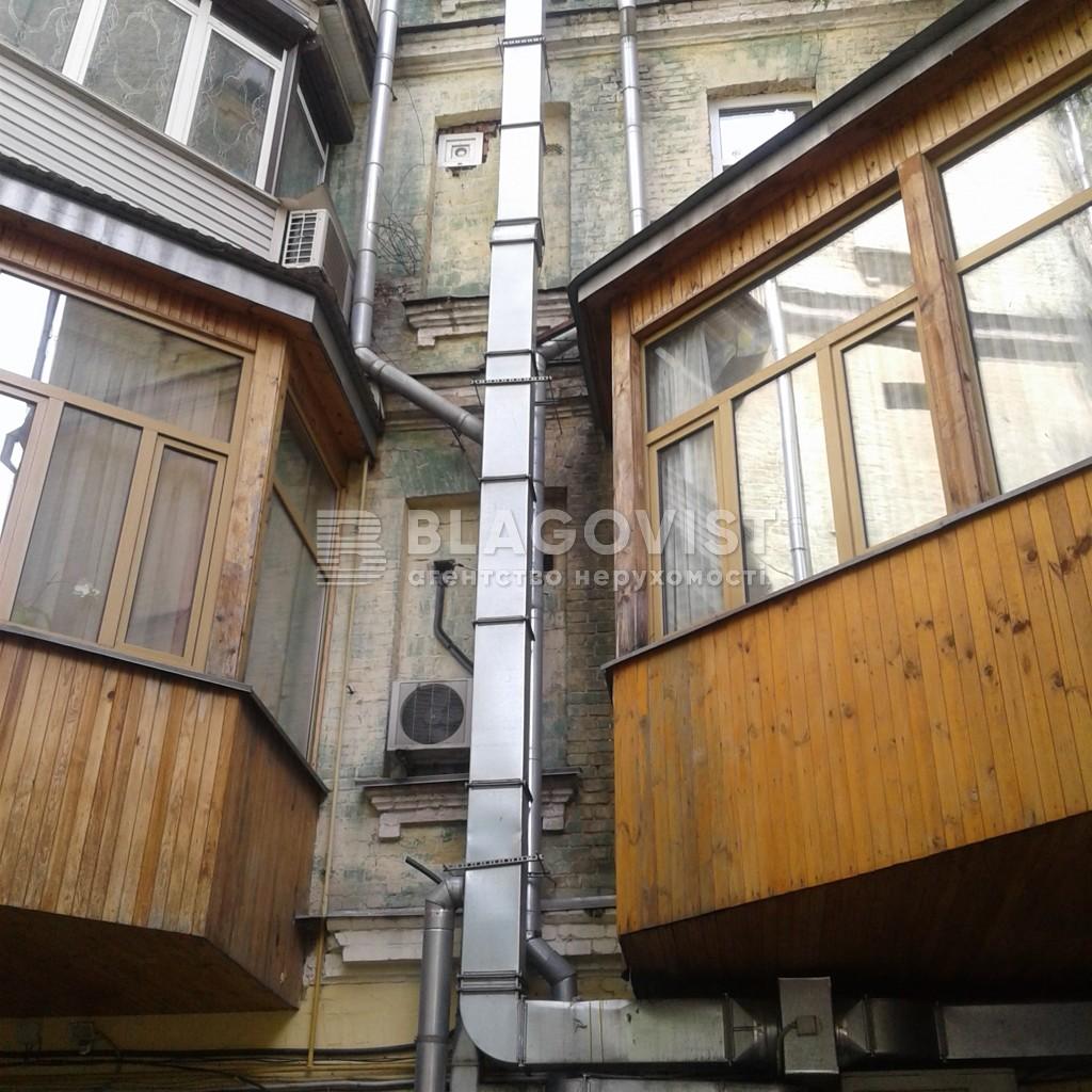 Нежилое помещение, Шота Руставели, Киев, F-40021 - Фото 18