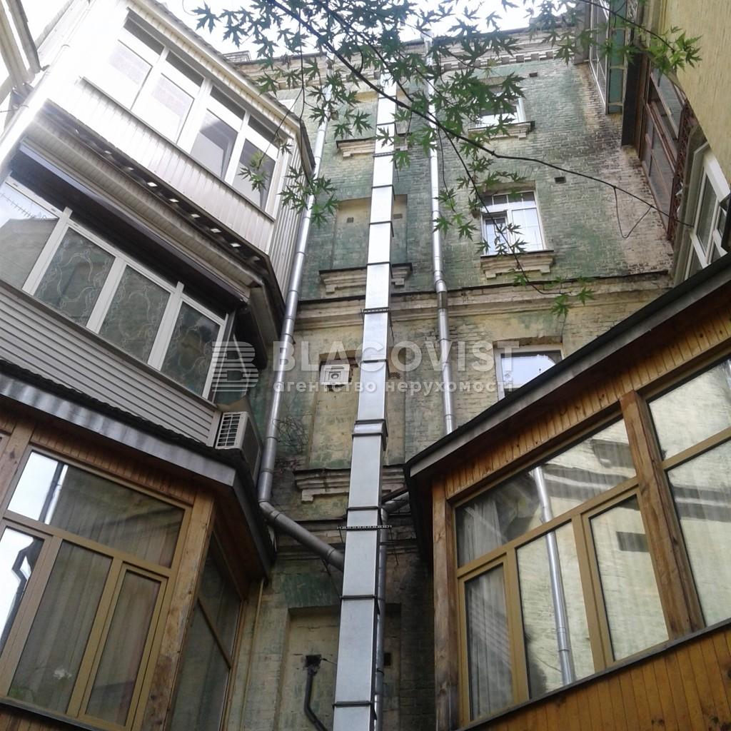 Нежилое помещение, Шота Руставели, Киев, F-40021 - Фото 19