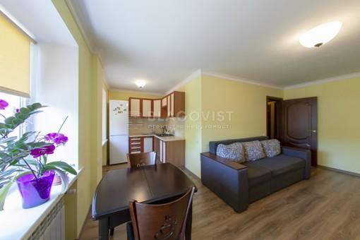 Квартира, H-41994, 170/172