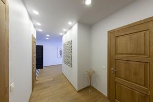 Квартира E-37436, Лобановского просп. (Краснозвездный просп.), 150д, Киев - Фото 18