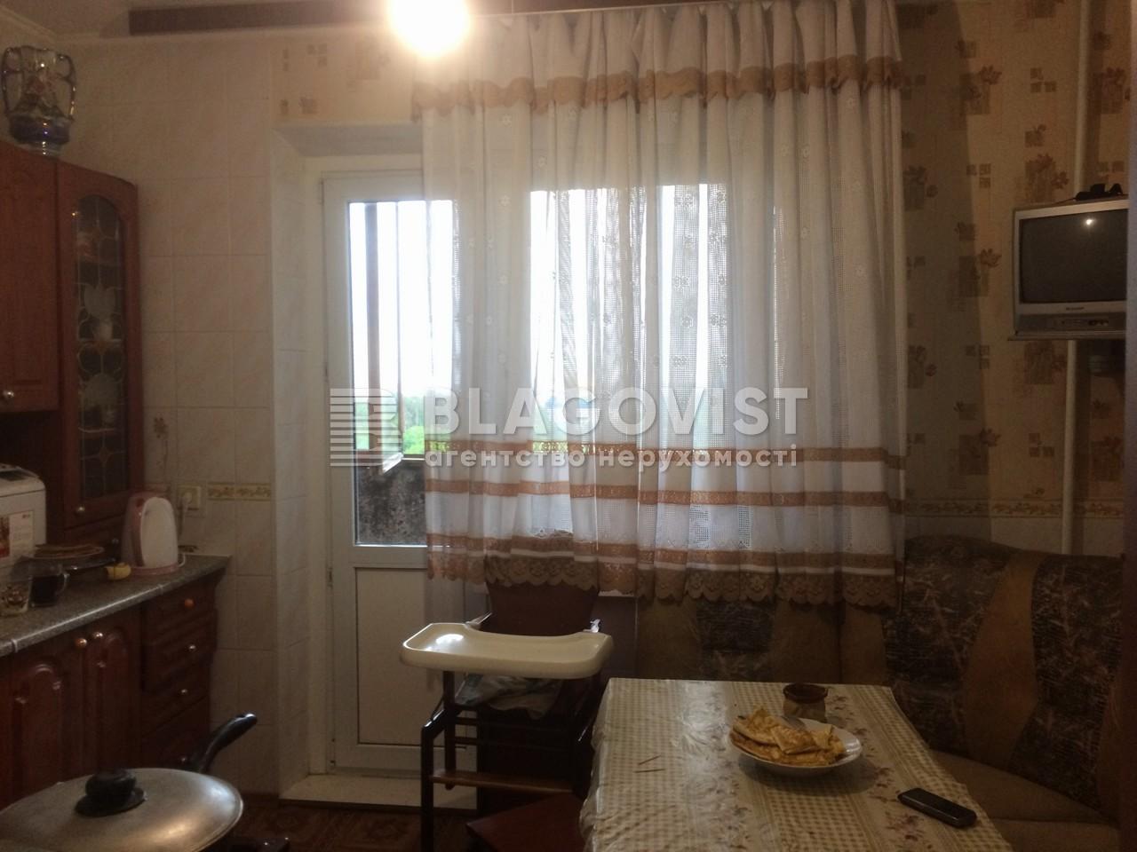 Квартира P-23811, Біличанська, 1, Київ - Фото 9