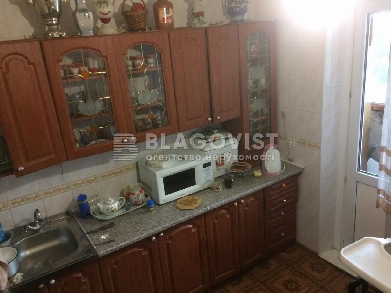 Квартира P-23811, Біличанська, 1, Київ - Фото 10
