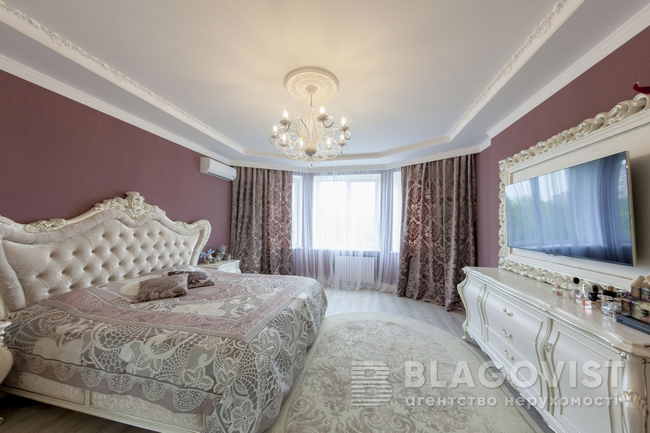 Квартира Z-313422, Амосова Николая, 4, Киев - Фото 10